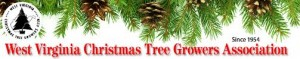 WV Christmas Tree Growers Association